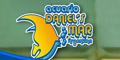 Acuario Daniel'S Mar SA