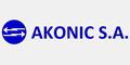 Akonic SA
