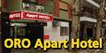 Oro - Apart Hotel