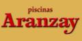 Aranzay Piscinas