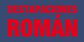 Destapaciones Roman
