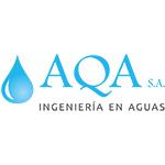 Aqa SA