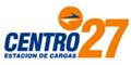 Estacion de Cargas Centro 27