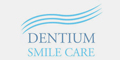 Dentium Smile Care