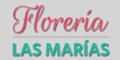 Floreria las Marias