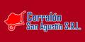 Corralon San Agustin SRL