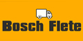 Bosch Flete