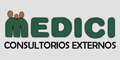 Medici - Consultorios Externos