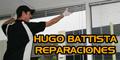 Hugo Battista Reparaciones