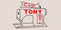 Casa Tony