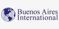 Buenos Aires International SRL