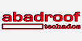 Abadroof Techados