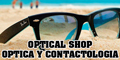 Optical Shop - Optica y Contactologia