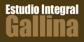 Gallina - Estudio Juridico