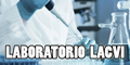 Laboratorio Lacvi