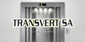 Transvert SA