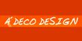 Adeco Design - Diseño - Arte - Decoracion
