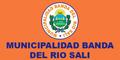 Municipalidad Banda del Rio Sali