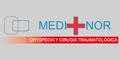 Medi+Nor Ortopedia