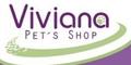 Veterinaria Viviana - Pet Shop