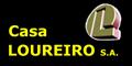 Casa Loureiro SA