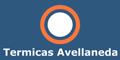 Termicas Avellaneda