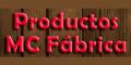 Productos Mc Fabrica - Embutidos - Salchichas de Viena