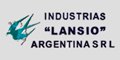 Industrias Lansio Argentina SRL
