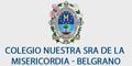 Colegio Nuestra Sra de la Misericordia - Belgrano