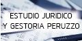 Estudio Juridico y Gestoria Peruzzo