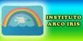 Instituto Arco Iris