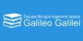 Escuela Bilingüe Argentina - Italiana - Galileo Galilei
