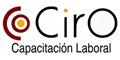 Ciro - Capacitacion Laboral