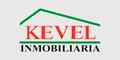Inmobiliaria Kevel