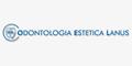 Odontologia Estetica Lanus
