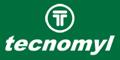 Tecnomyl SA
