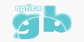 Optica Gb