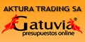 Aktura Trading SA