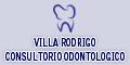 Villa Rodrigo - Consultorio Odontologico