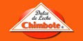 Dulces Chimbote
