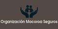 Seguros Mocoroa