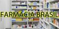 Farmacia Brasil