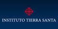Instituto Tierra Santa