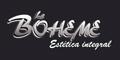 Le Boheme