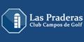 Club Campos de Golf - las Praderas de Lujan