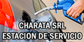 Charata SRL - Estacion de Servicio