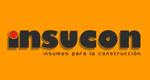 Insucon