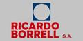 Borrell Ricardo SA