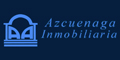 Administracion Azcuenaga