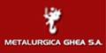 Metalurgica Ghea SA